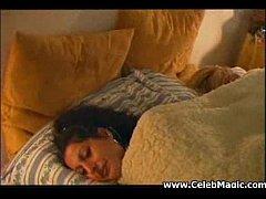 Ебут пока пьяная спит видео выйдет!