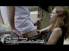 Https Www Google Com Фильмы Порно